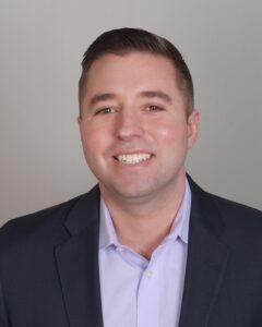 Nick Procko, CEO of Resource Lighting